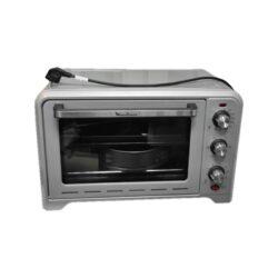 Электрическая печь Moulinex OX 464 E32