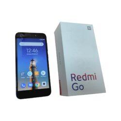 Телефон Redmi Go