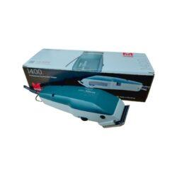 Машинка для стрижки Moser Edition 1400-0056