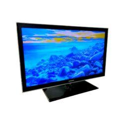 Телевизор Samsung UE-32D5000